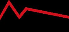 Dachdecker mit Unterschrift1f