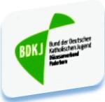 Icon BDKJ