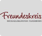 link-logo-freundeskreis