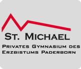 link-logo-gynasium