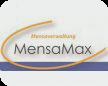 mensa_neu