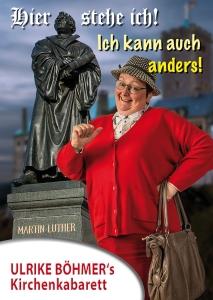 plakat2017 U. Böhmer