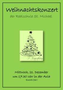 weihnachtskonzert-plakat-farbig-1