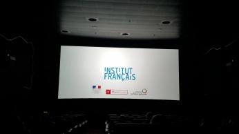 Kino 3