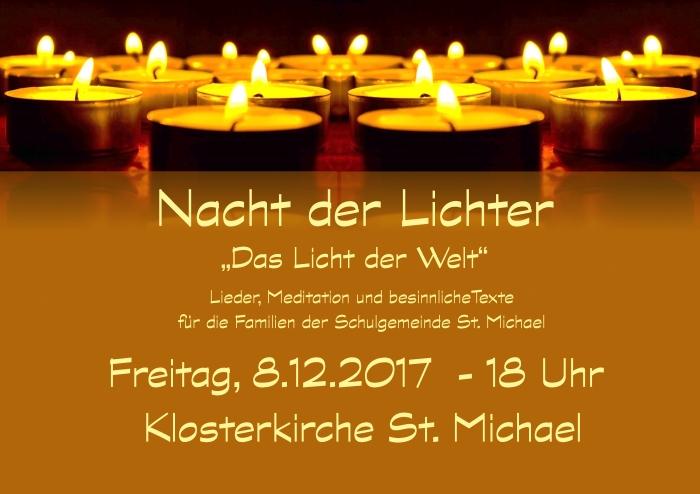 Nacht der Lichter_2017_bearbeitet-1