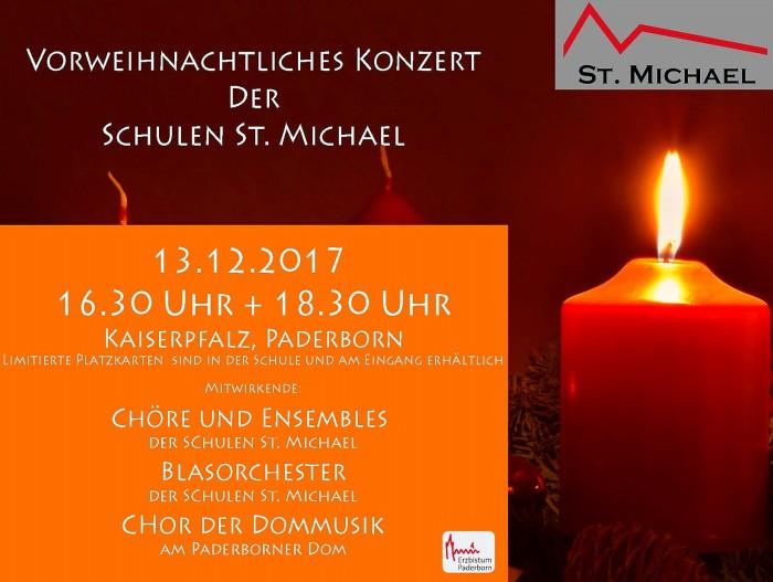 Plakat Konzert_2017-page-001