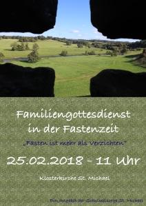 Plakat Fastengottesdienst_bearbeitet-1