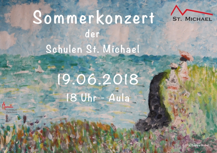 2018 Plakat_Sommerkonzert_bearbeitet-2 (004)